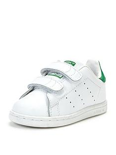 adidas-originals-adidas-originals-stan-smith-cf-infant