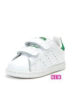 adidas-originals-adidas-originals-stan-smith-cf-infant