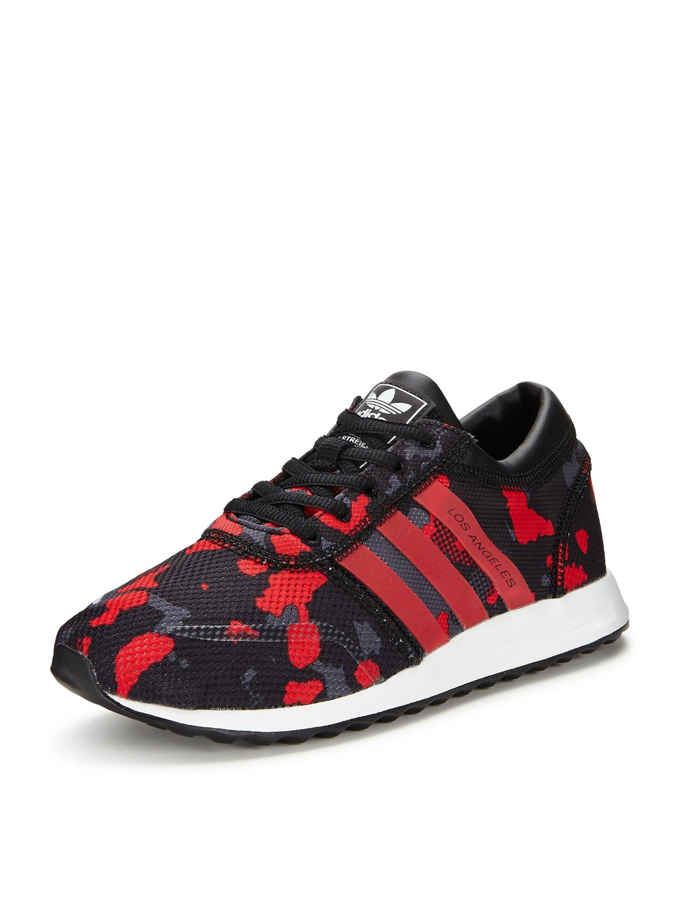adidas originals star kids purple