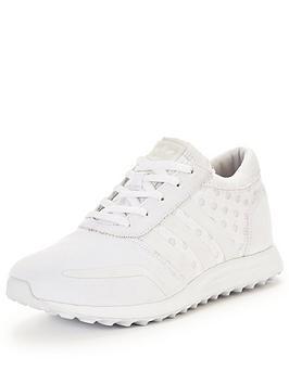 adidas-originals-los-angeles-fashion-trainer-white