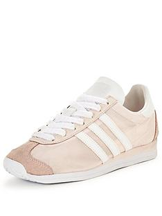 adidas-originals-country-og-fashion-trainer-pink