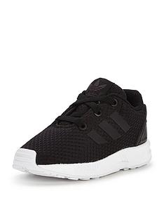 adidas-originals-adidas-originals-zx-flux-infant