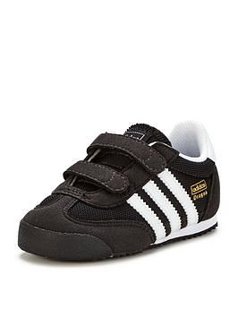 adidas-originals-dragon-cf-iinfant