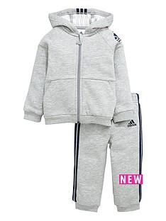 adidas-adidas-baby-boy-fz-hooded-suit