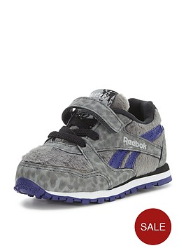 reebok-jb-retro-runner-infant