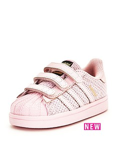 adidas-originals-adidas-originals-superstar-cf-infant