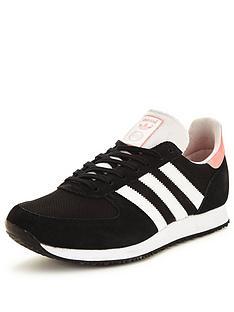 adidas-originals-zx-racer-fashion-trainer-black