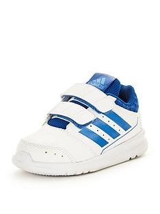 adidas-adidas-lk-sport-2-cf-infant