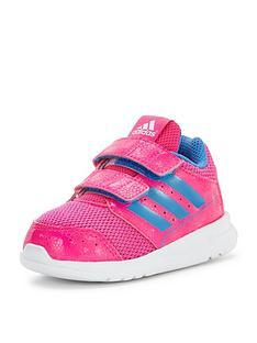 adidas-lk-sport-2-cf-infant