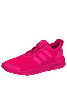 adidas-originals-zx-flux-adv-verve-shoe-pink
