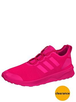 adidas-originals-zx-flux-adv-verve-shoe-pink
