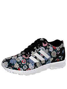 adidas-originals-zx-flux-shoe-print