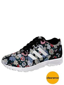adidas-originals-zx-flux-shoe-print