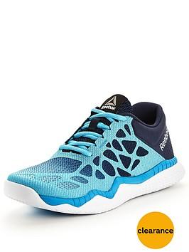 reebok-zprint-train-gym-shoes-blue
