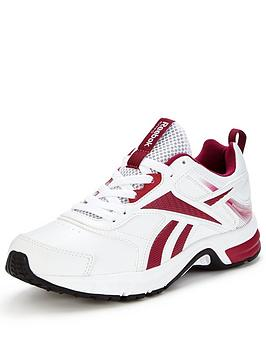 reebok-pheehan-run-40-trainer-whitepink