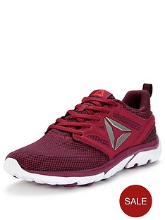 reebok-zstrike-run-shoe-berry