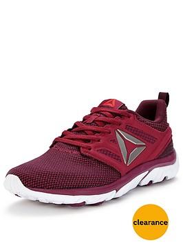 reebok-zstrike-run-shoe-berry