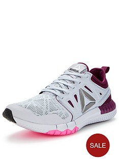 reebok-zprint-3d-gym-trainer-greypink