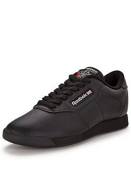 reebok-princess-fashion-trainer-black