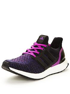 adidas-ultra-boost-running-shoe-blackpurple