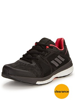 adidas-supernova-sequence-running-shoe-black