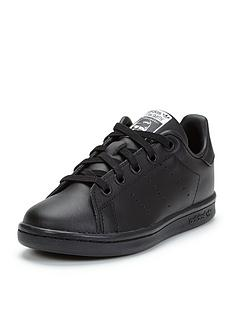 adidas-originals-adidas-originals-stan-smith-el-children