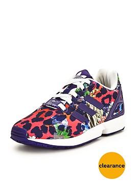 adidas-originals-zx-flux-el-children