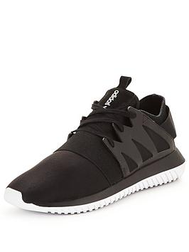 adidas-originals-tubular-viral-fashion-shoe-black