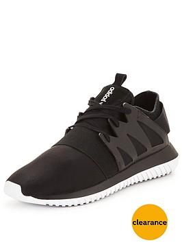 adidas-originals-tubular-viral-fashion-shoe-black