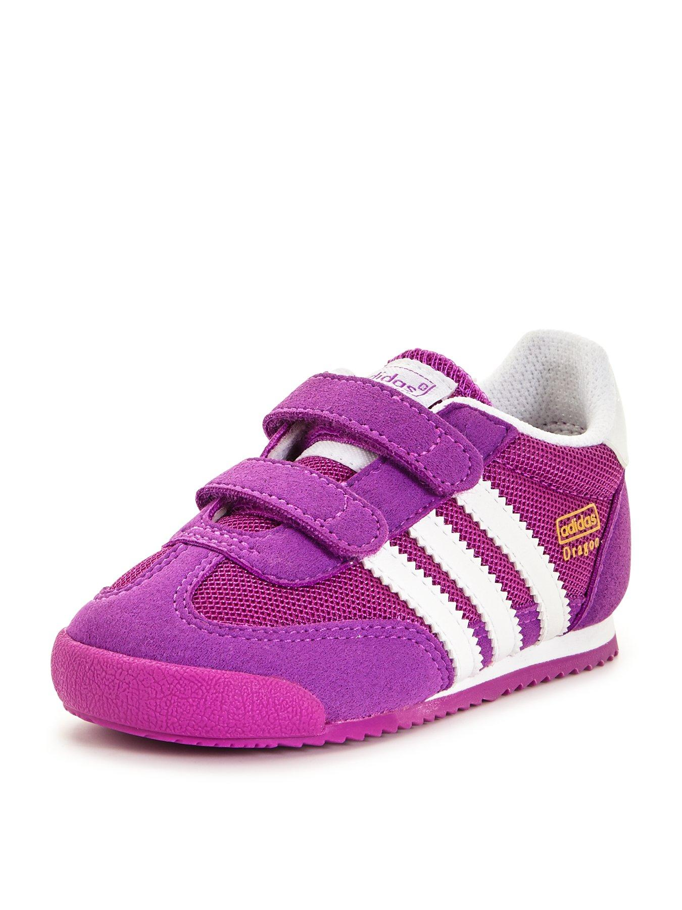 cheap kids adidas