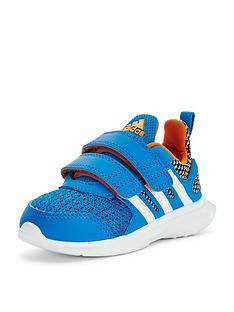 adidas-adidas-hyperfast-20-cf-infant