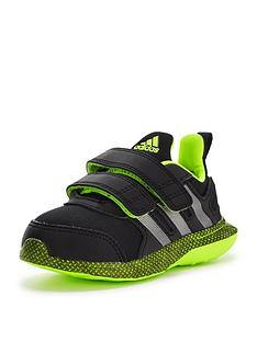 adidas-hyperfast-20-cf-infant