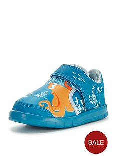 adidas-disney-nemo-infant