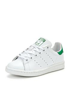 adidas-originals-adidas-originals-stan-smith-junior