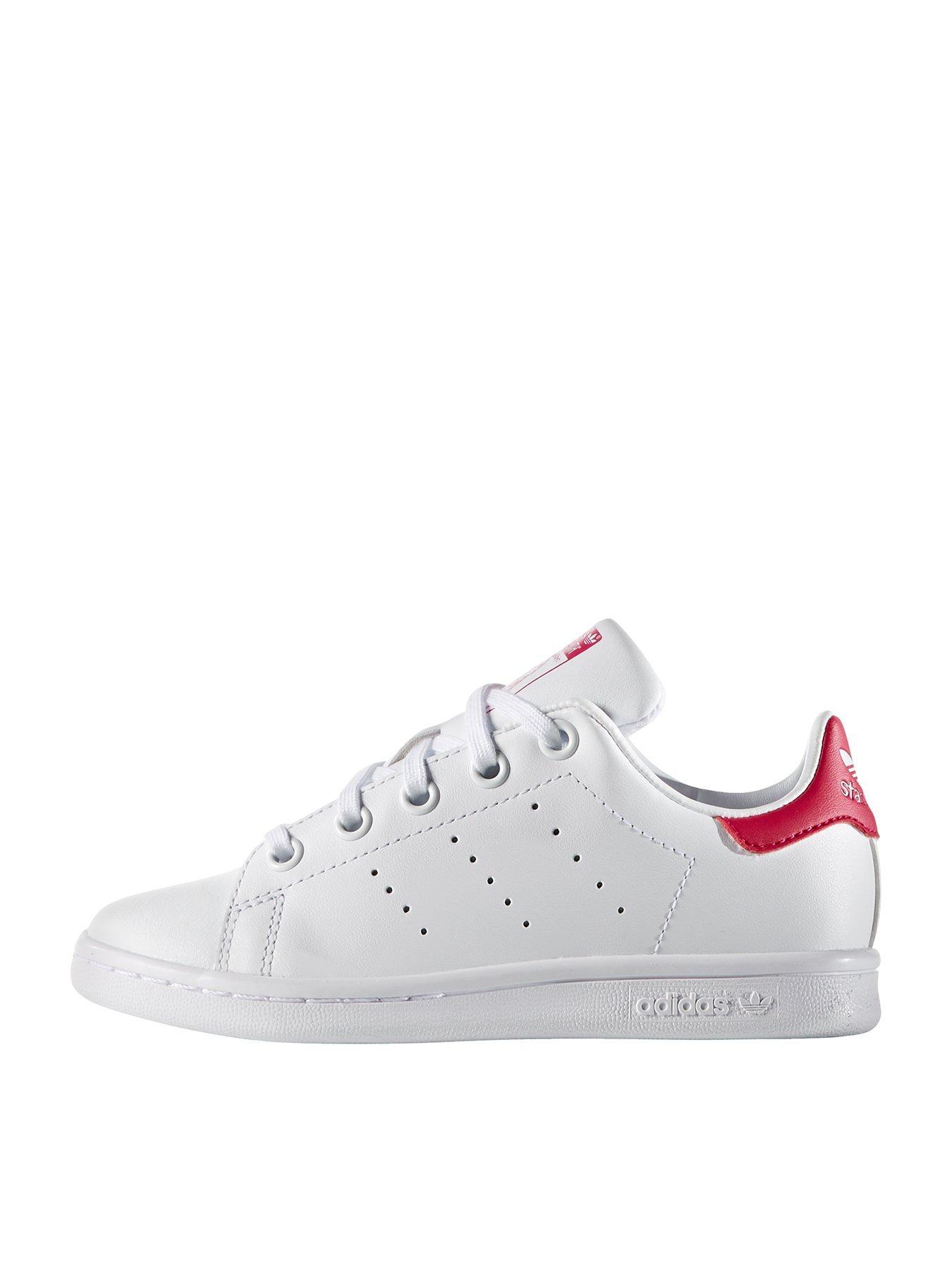 adidas originals stan smith 2 kids sale