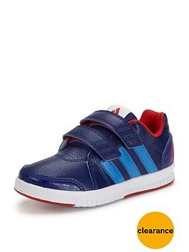 adidas-lk-trainer-7-cf-children
