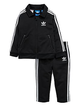 adidas-originals-baby-boy-firebird-suit