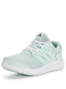 adidas-galaxy-3nbsprunning-shoe-mint