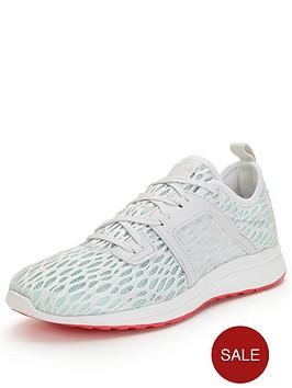 adidas-durama-material-pacnbsprunning-shoe-crystal-white