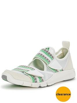 adidas-stellasport-zilianbsptrainer-whitegreen