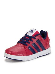 adidas-adidas-lk-trainer-7-cf-children