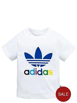 adidas-originals-baby-boy-trefoil-tee