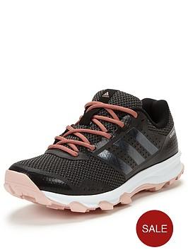 adidas-duramo-7-trail-running-shoe-black