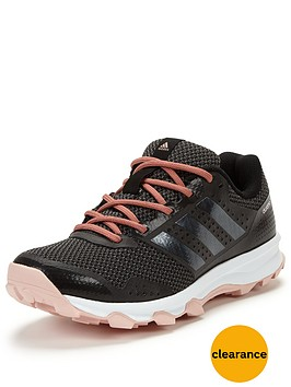 adidas-duramo-7-trail-running-shoe-black