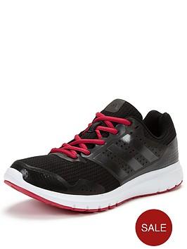 adidas-duramo-7-running-shoe-black