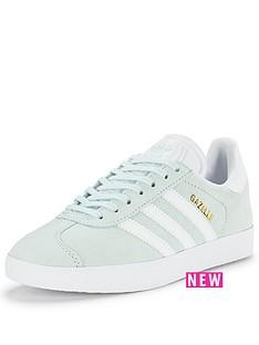 adidas-originals-gazelle-fashion-trainers-mint