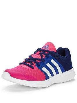 adidas-essential-funnbsp20