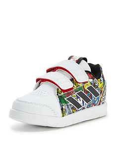 adidas-lk-marvel-cf-infant
