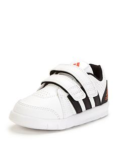 adidas-lk-trainer-7-cf-infant