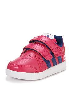 adidas-adidas-lk-trainer-7-cf-infant